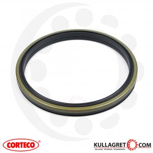 RWDR-K7-S3 150,15x178x13x16 (12018750B) Kassettätning Corteco