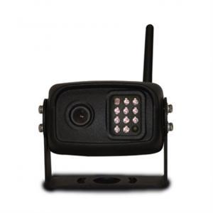 Extrakamera för LU1044