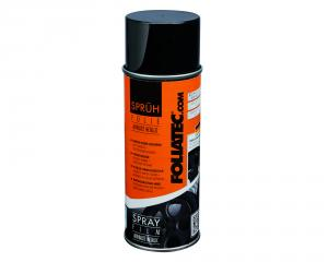 Antracit Sprayfilm | Foliatec Spray