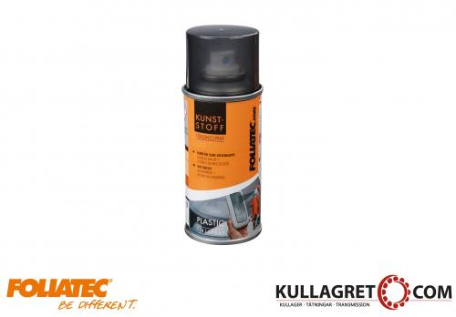 Smoke Toningsspray | Foliatec