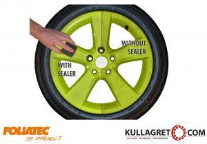 Sealer Blank (Klarlack) | Foliatec Sprayfilm