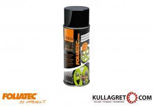 Sealer Matt (Klarlack) | Foliatec Sprayfilm