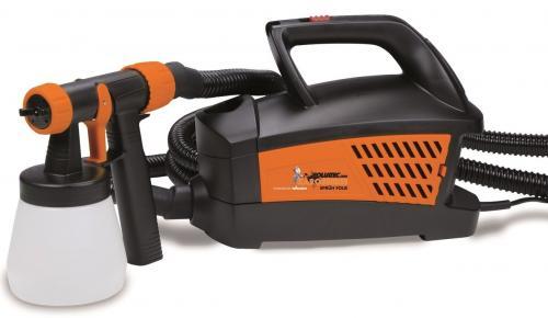 DIY Spray System | Foliatec