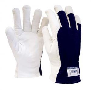 VIGGO  Vinterfodrad Handske