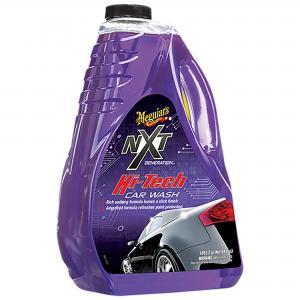 NXT Car Wash 1,89L | Meguiars