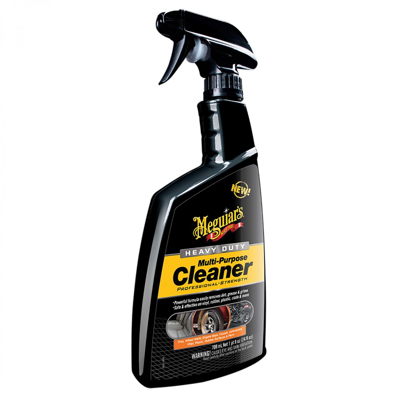 Meguiars Heavy Duty Multi-Purpose Cleaner