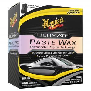 Ultimate Paste Wax 226gram | Meguiars