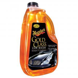 Gold Class Shampoo & Conditioner 1,89L | Meguiars