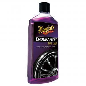 Endurance Tire Gel Meguiars