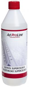 Supercelsius Glykol Konc. 1L | AdProline