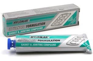 Hylomar Advanced Formulation 85g