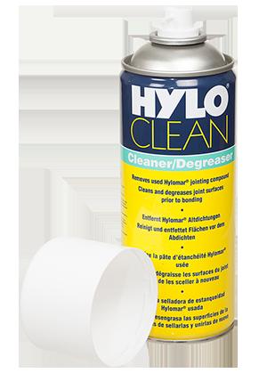 Hylomar HYLO CLEAN 400ml Spray