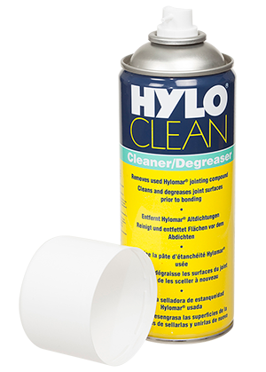 Hylomar HYLO CLEAN 400ml Spray