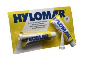 """Hylomar M 40ml """"Flytande packning"""""""