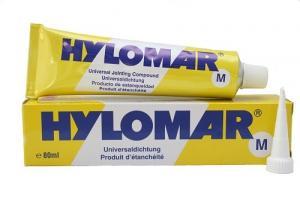 """Hylomar M 80ml """"Flytande packning"""""""