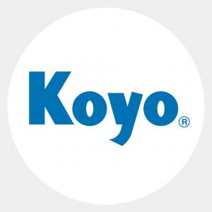83A915 Kullager Koyo