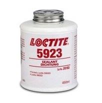 Loctite 5923 Tätningsmedel Flytande 450ml