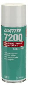 Loctite 7200 Packningslösare 400ml