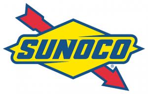 Sunoco ATF CVT Sunamatic Växellådsolja 5L