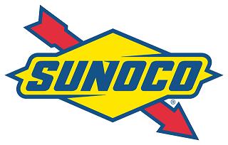 "Sunoco 10W-30 Energy Classic ""ZINK"" Motorolja 20L"