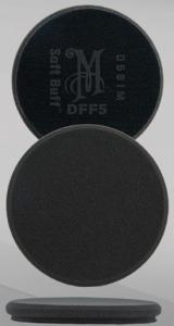 "5"" DA Foam Finishing Pad 
