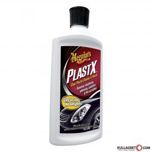 PlastX | Meguiars