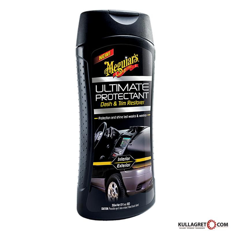 Ultimate Protectant Dash & Trim Meguiars