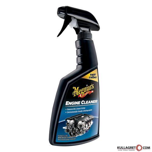 Engine Cleaner | Meguiars