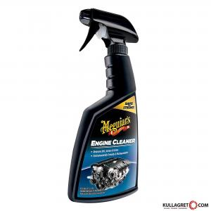 Engine Cleaner | Meguiars