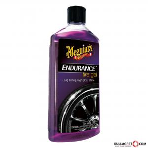 Endurance Tire Gel Meguiars