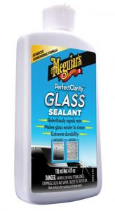 Glass Sealent Perfect Clarity  Meguiars