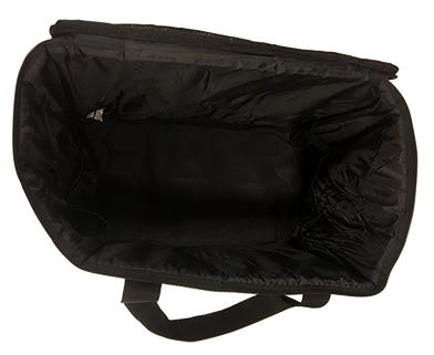 Meguiars Detailing Bag