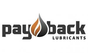 Payback #395 0W-20 Super Trans Arctic Transmissionsolja 4L