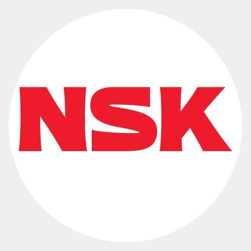 36DSF02 CG53 SA Kullager NSK