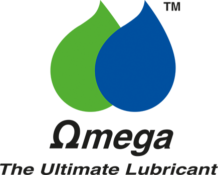 Omega 88 HÖGHASTIGHETS FETT 400GR