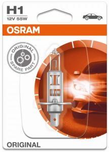 H1 55W Osram Original
