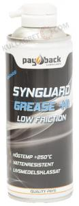 Payback #256 Synguard Högtemp NSF-H1 400ml