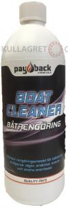 Payback #610 Boat Cleaner 1L