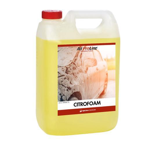 CitroFoam 5L | AdProline