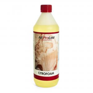 CitroFoam 1L | AdProline