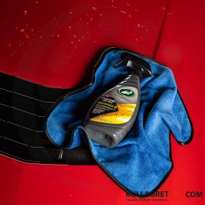 Ceramic Wet Wax 500ml | Turtle Wax