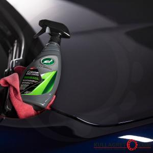 Ceramic Spray Coating 500ml | Turtle Wax