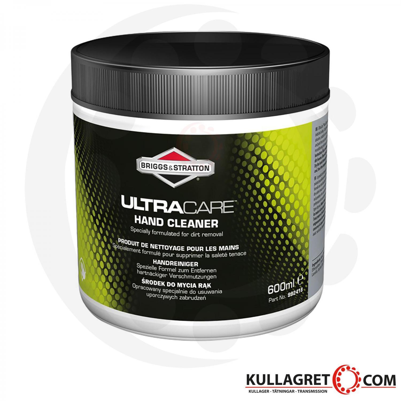 Ultra Care Hand cleaner   Briggs & Stratton