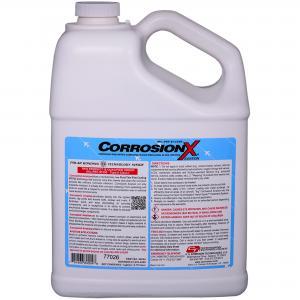 CorrosionX Aviation / Dunk 3,79L