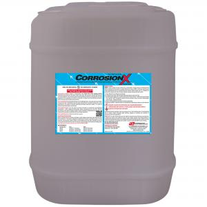 CorrosionX Aviation / Dunk 20L