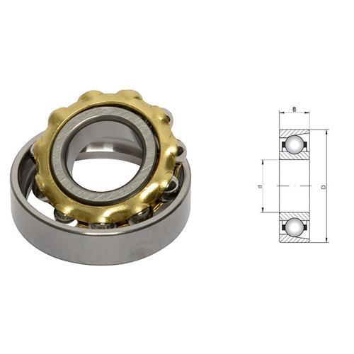 L17 Magnetlager PTI