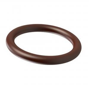5,28x1,78 O-ring FKM 80