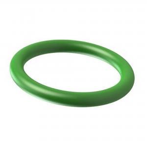 6,02x2,62 O-ring FKM 75 GRÖN