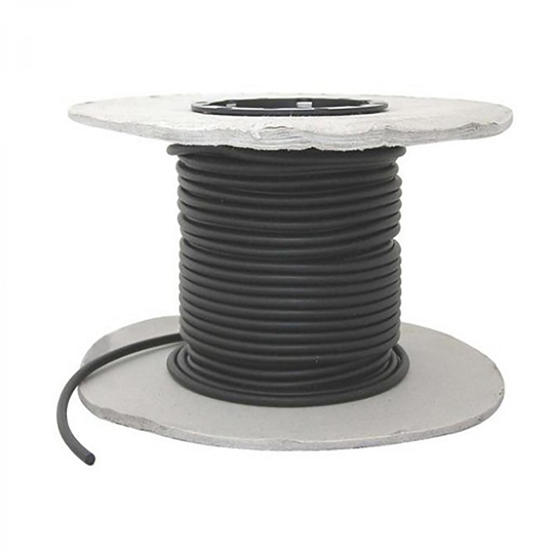 1,5mm O-Ringssnöre NBR 70