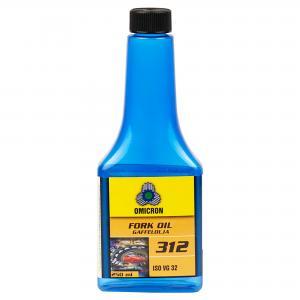 Omicron 312 VG 32 Gaffelolja 250ml